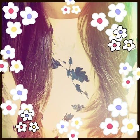 日々野茉子「えー(● ????ロ????)????」01/20(土) 09:54 | 日々野茉子の写メ・風俗動画