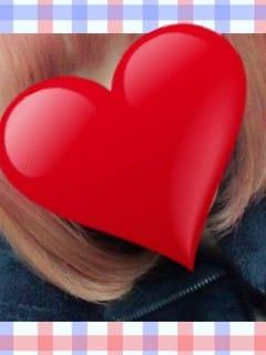 「昨日はありがと♡」01/20(土) 10:40 | ゆめなの写メ・風俗動画