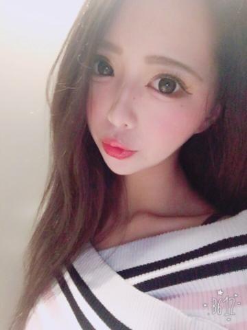 「アリガト♪(ㅎωㅎ*)」01/20(土) 12:11 | ありえるの写メ・風俗動画
