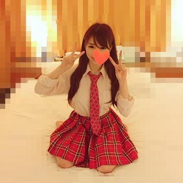 「Hello.:*.。o○o。.*:._☆」01/20(土) 12:14 | さくらの写メ・風俗動画