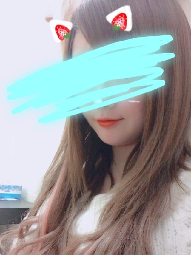 るき「またまた」01/20(土) 12:14 | るきの写メ・風俗動画