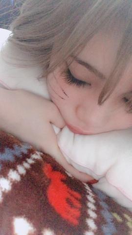 「Big boobs」01/20(土) 13:43   ゆうりの写メ・風俗動画