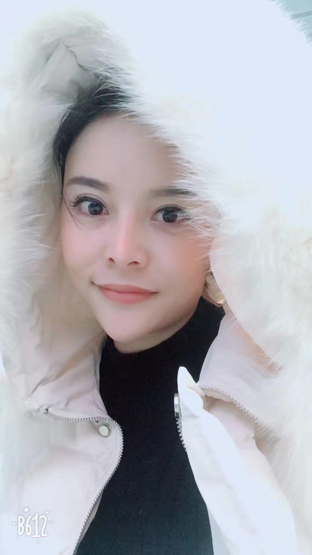 「新人ゆなです」01/20(土) 17:58 | ゆなの写メ・風俗動画