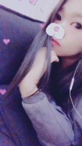 だりあ「寒いなり..涙」01/20(土) 18:54 | だりあの写メ・風俗動画