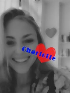 シャーロット ☆☆「LOVE LOVE simasyo˚ʚ( •ω• )ɞ˚˙」01/20(土) 20:23 | シャーロット ☆☆の写メ・風俗動画
