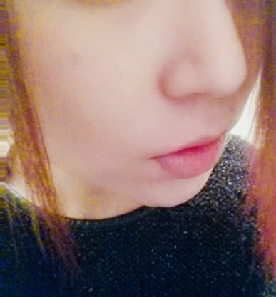 七瀬 雪乃「出勤」01/20(土) 20:57 | 七瀬 雪乃の写メ・風俗動画