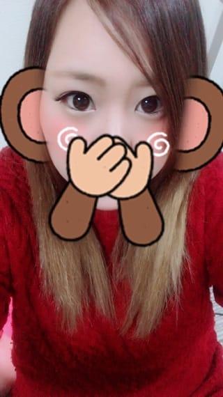 「しいなです♡」01/20(土) 21:07 | しいな-shiina-の写メ・風俗動画