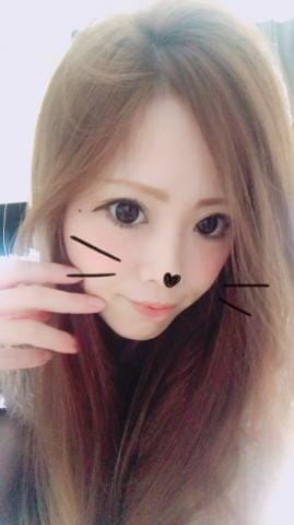 「ご予約♡」01/20(土) 21:11 | 愛咲あやの写メ・風俗動画