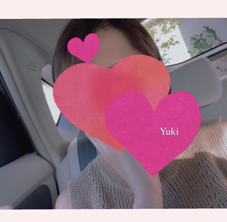 「出勤♡」08/10(火) 17:59 | ゆきの写メ
