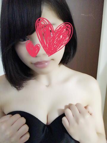「広島☆(≧∀≦*)ノ」01/20(土) 21:35 | はづきの写メ・風俗動画