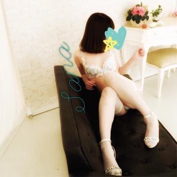★☆新田さな☆★「ご予約さま*゜」01/20(土) 22:27   ★☆新田さな☆★の写メ・風俗動画