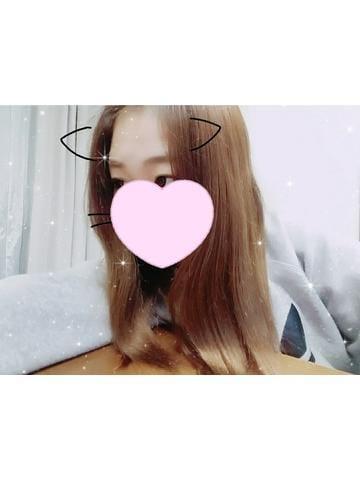 「りぴたさん」01/20(土) 23:02 | 青山るいの写メ・風俗動画