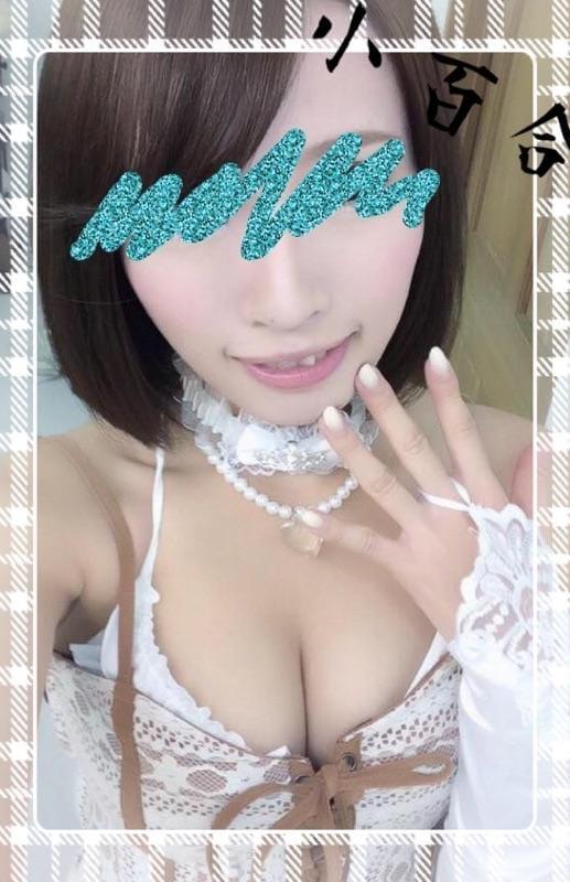 「さっき」01/21(日) 00:23   さゆりの写メ・風俗動画