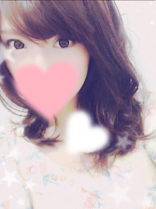「一緒にしよう?(´..・ω・..`)」01/21(日) 00:23   よしかの写メ・風俗動画