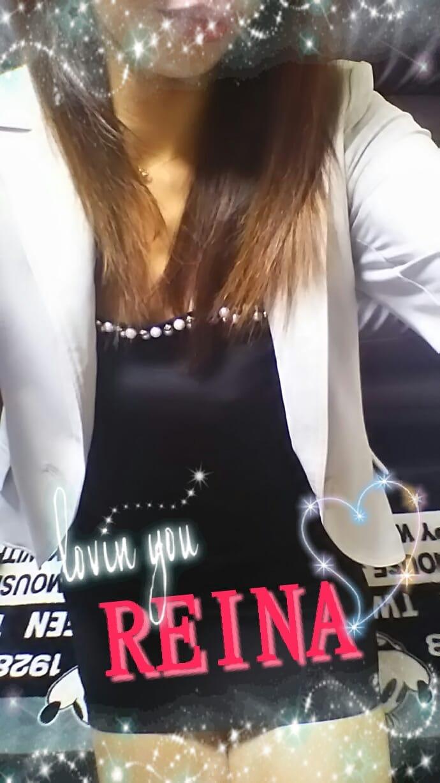 大場 玲奈「[見たよ!ありがと♪]:フォトギャラリー」01/21(日) 01:31   大場 玲奈の写メ・風俗動画