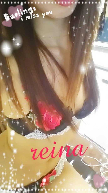大場 玲奈「素敵な一日♪」01/21(日) 01:37   大場 玲奈の写メ・風俗動画