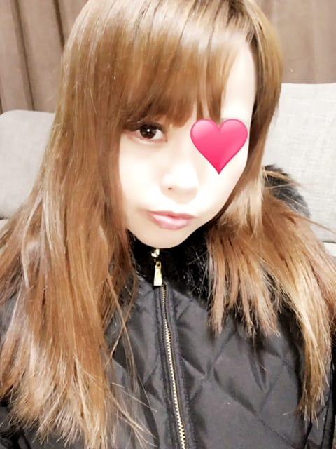 「今待機になりました( ^ω^ )」01/21(日) 01:38 | カンナの写メ・風俗動画