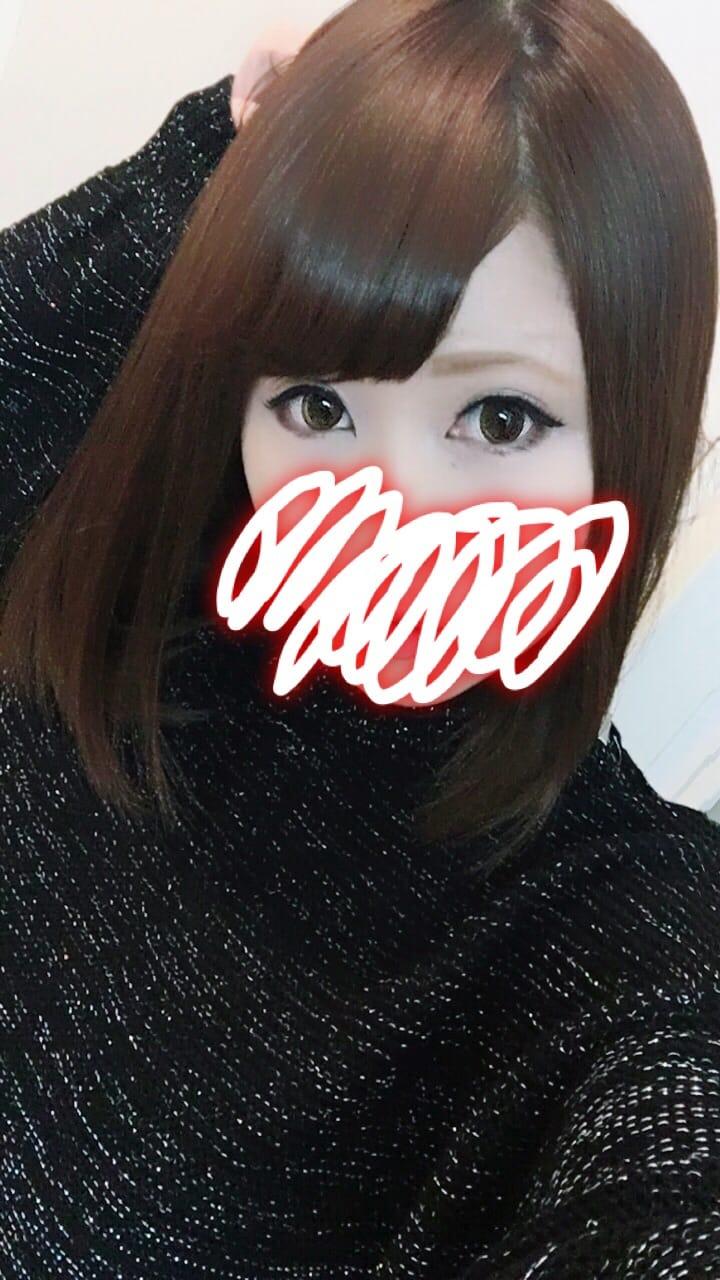 「ソフィア♡Sさん」01/21(日) 01:41 | よしかの写メ・風俗動画