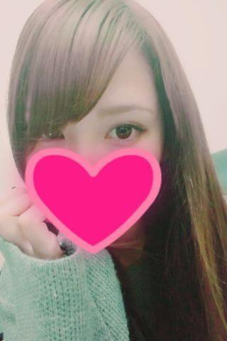 「はじめまして、しおりです^^」01/21(日) 02:24 | Shiori シオリの写メ・風俗動画