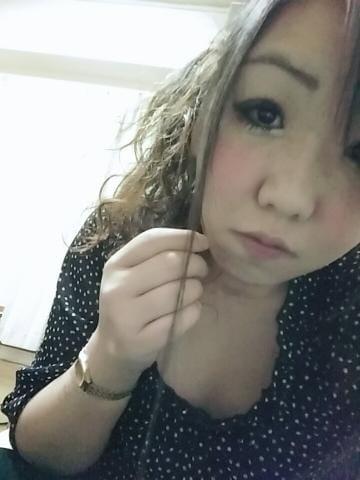 「こんばんわ( ^-^)ノ∠※。.:*:・'°☆」01/21(日) 02:26 | かごめの写メ・風俗動画