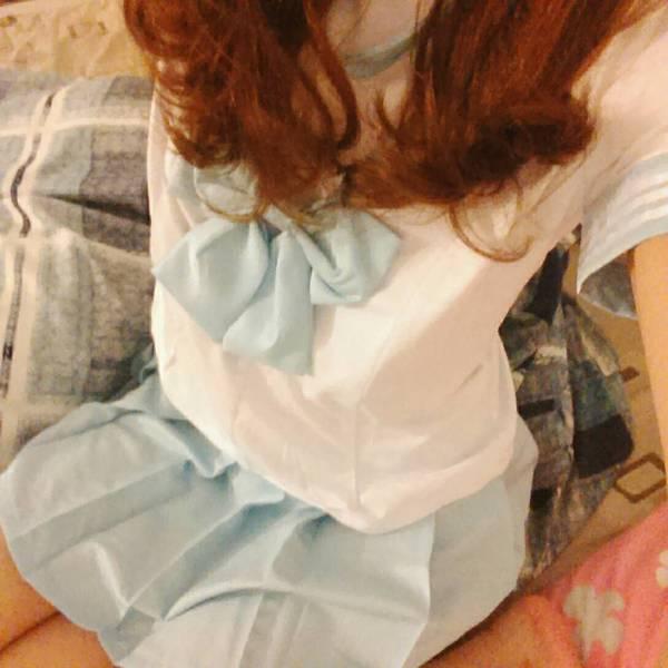 「こんばんはぁ。28歳なのに…。」01/21(日) 02:40 | 藤森 れね(ふじもり れね)の写メ・風俗動画