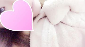 「感謝です♪」01/21(日) 03:40 | あきの写メ・風俗動画