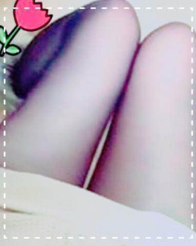 まおみ「ご予約のTさん♪」01/21(日) 04:43 | まおみの写メ・風俗動画