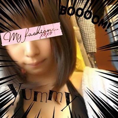 「もぐもぐ」01/21(日) 05:19   みのぶの写メ・風俗動画