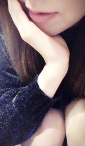 ★☆矢口せな☆★「ニコニコ☆」01/21(日) 05:45   ★☆矢口せな☆★の写メ・風俗動画