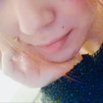 七瀬 雪乃「お礼」01/21(日) 06:42 | 七瀬 雪乃の写メ・風俗動画