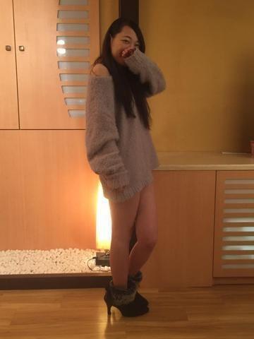 「ホテルWBF札幌すすきののAちゃん♪」01/21(日) 06:47 | CHIKA【ちか】の写メ・風俗動画