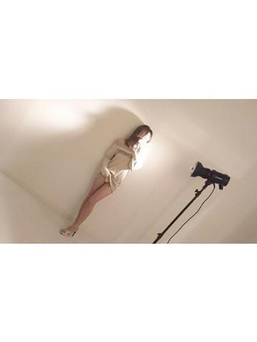「札幌エクセルホテル東急のUさん☆」01/21(日) 06:49 | MIKI【みき】の写メ・風俗動画