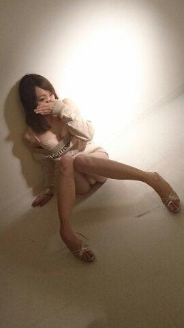 「アパホテル〈札幌すすきの駅西〉のSさん」01/21(日) 06:55 | MIKI【みき】の写メ・風俗動画