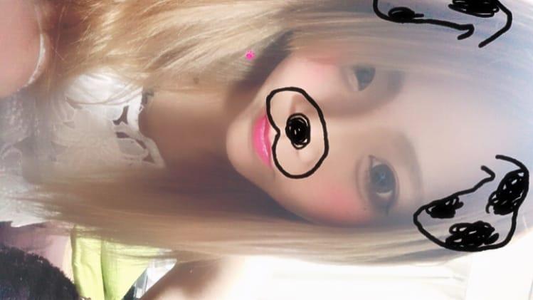 「とあ」01/21(日) 07:39   とあ☆ラブチャンス☆の写メ・風俗動画