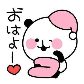「パン」01/21(日) 07:41   あこ☆1/11(木)初出勤♪の写メ・風俗動画
