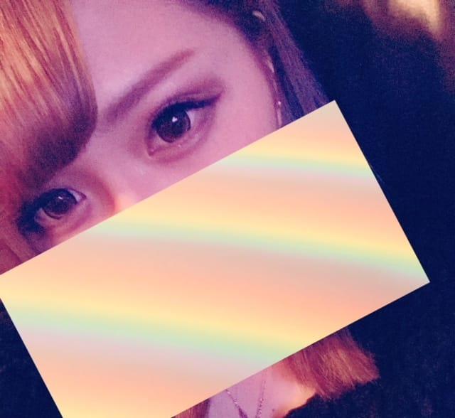 「ちらっ」01/21(日) 08:00 | Nanami-ななみ-の写メ・風俗動画