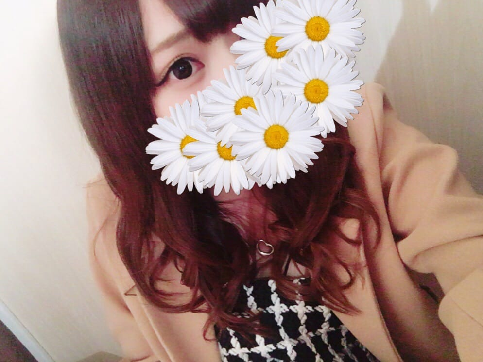 「◯◯多め♡」01/21(日) 08:08 | りんの写メ・風俗動画