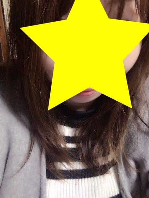 「今日もですよ❤︎」01/21(日) 09:29 | 三浦-みうら-の写メ・風俗動画