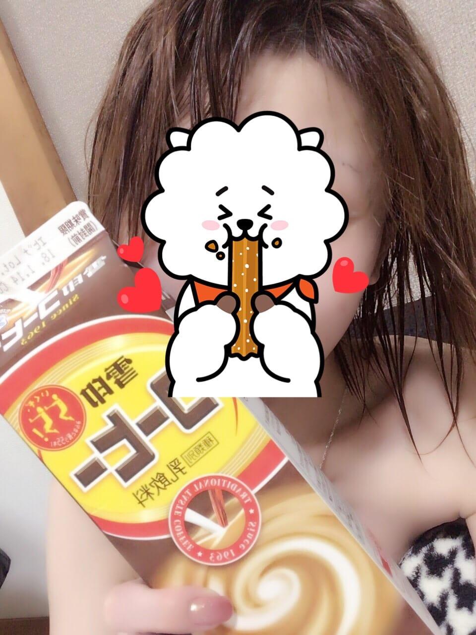 「熟睡♡」01/21(日) 10:09 | 松山‐まつやま‐の写メ・風俗動画