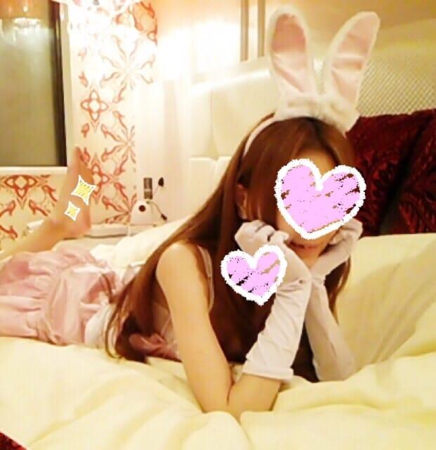 れいか「アナンのYさまへ」01/21(日) 10:20 | れいかの写メ・風俗動画