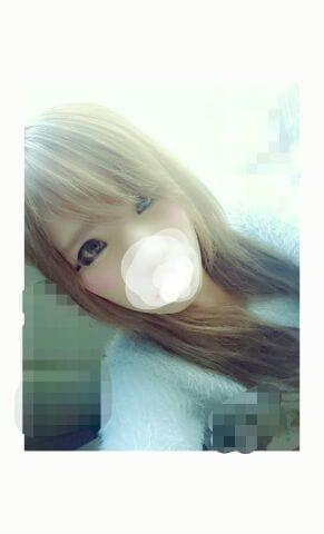 ☆フウカ☆FUUKA☆「やっぱ」01/21(日) 12:50 | ☆フウカ☆FUUKA☆の写メ・風俗動画
