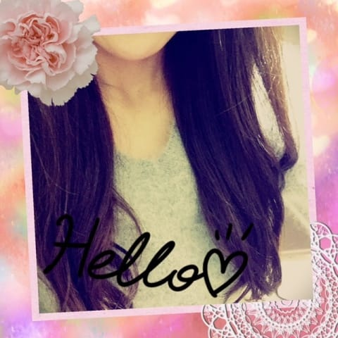 「こんにちは」01/21(日) 13:26 | 日々野茉子の写メ・風俗動画