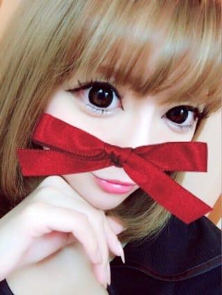 「(o^^o)」01/21(日) 13:27   らすべがすの写メ・風俗動画