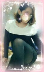 「こんにちは(*´∇`*)」01/21(日) 13:40 | 夏奈(なつな)の写メ・風俗動画