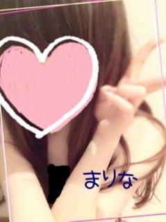 「あしたは」01/21(日) 13:48 | まりなの写メ・風俗動画