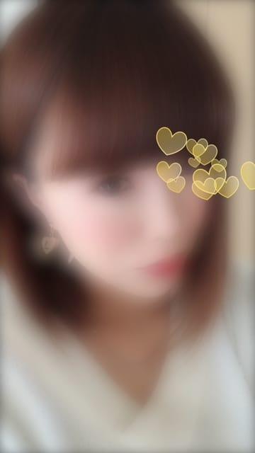 「こんにちは★」01/21(日) 14:34 | 白井 ゆうかの写メ・風俗動画