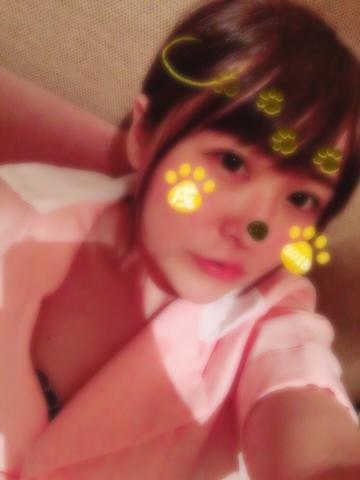 「しゅっきん☆」01/21(日) 14:58 | みるの写メ・風俗動画