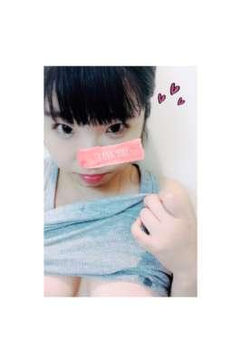 「ひなのです」01/21(日) 15:27   ひなのの写メ・風俗動画