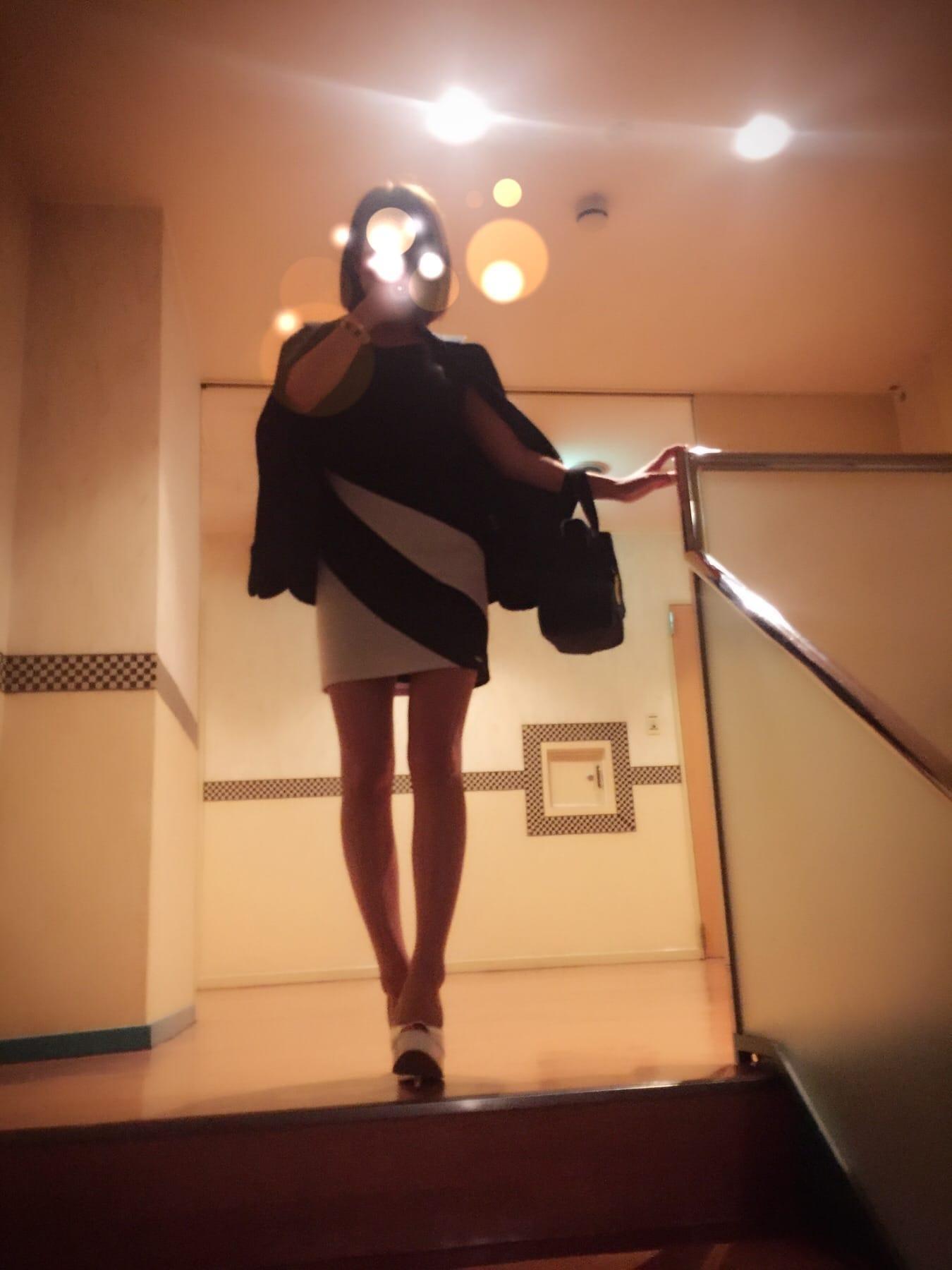 「* gooooodmornig!」01/21(日) 16:24 | リオ(体験)の写メ・風俗動画