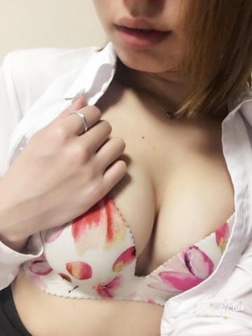 「こんばんは」01/21(日) 17:19 | きらの写メ・風俗動画